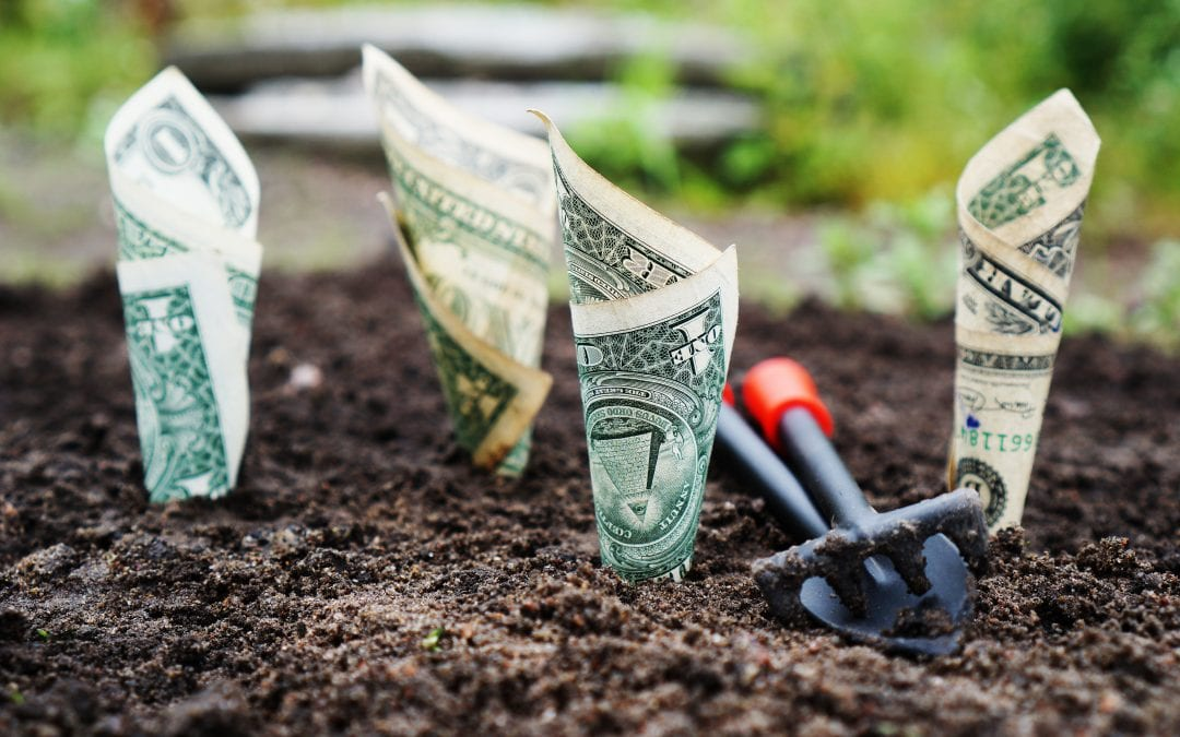ways for small businesses to save money