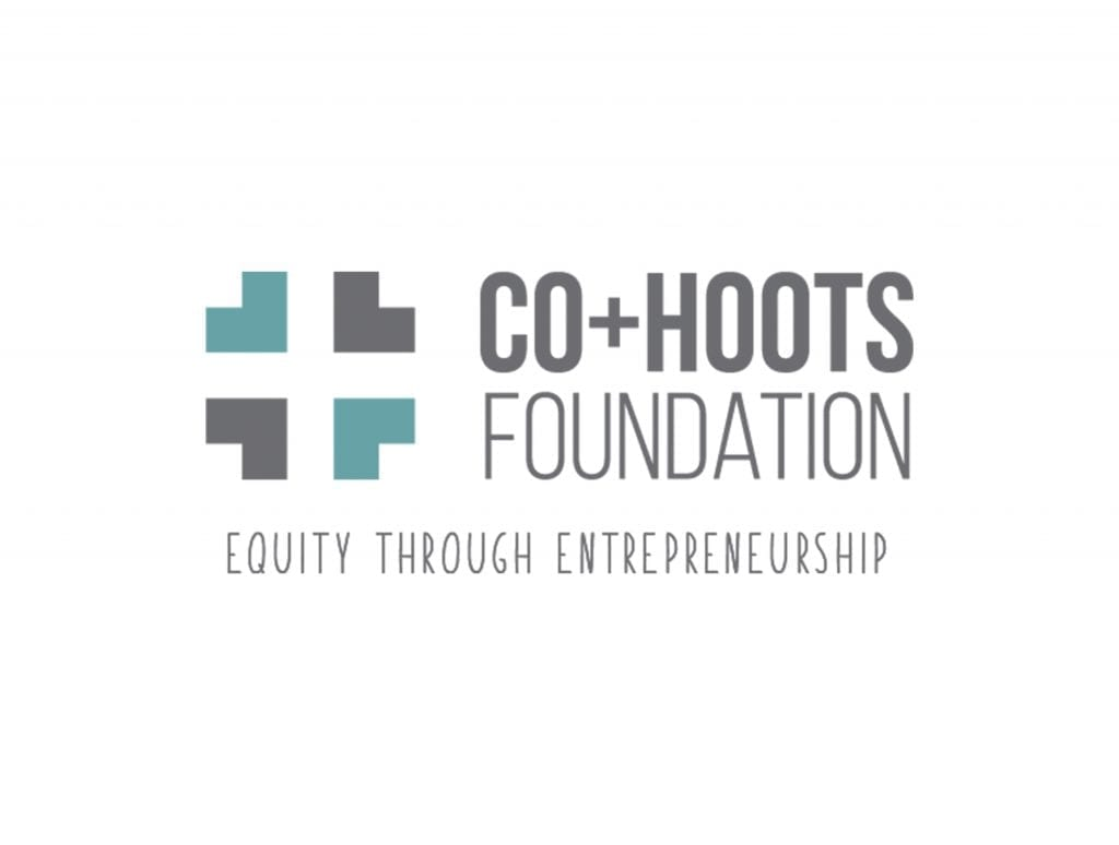 CO+HOOTS Foundation