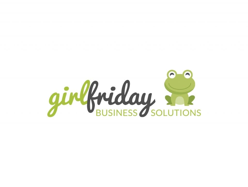 Girlfriday Business Solutions