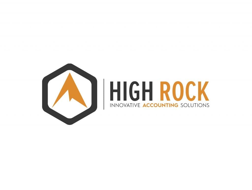 High Rock Accounting