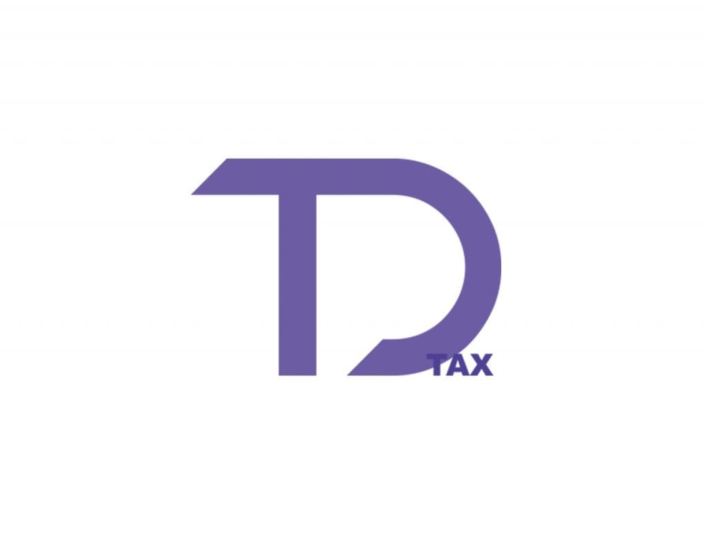 The Tax Department
