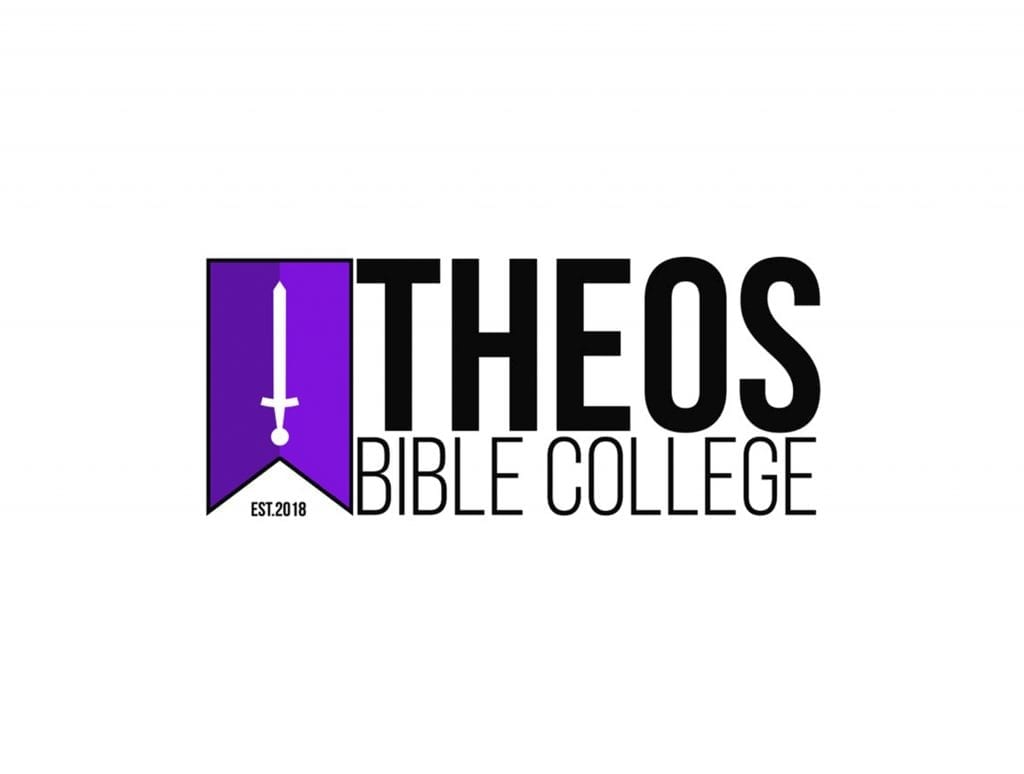 Theos Bible College