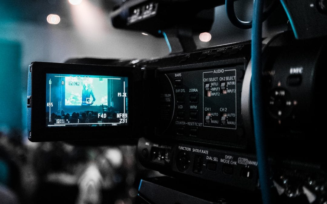 Using Video Testimonials to Drive Conversions